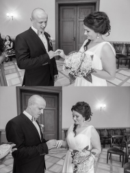sized_20160820_weddings056