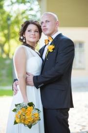sized_20160820_weddings236