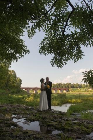 sized_20160820_weddings301