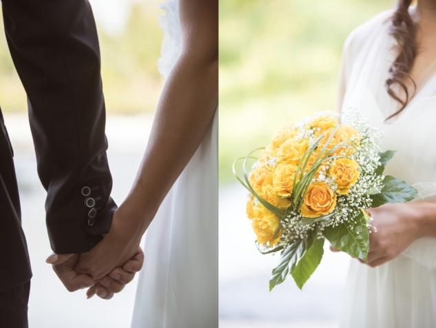 sized_20160820_weddings317