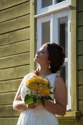 sized_20160820_weddings336