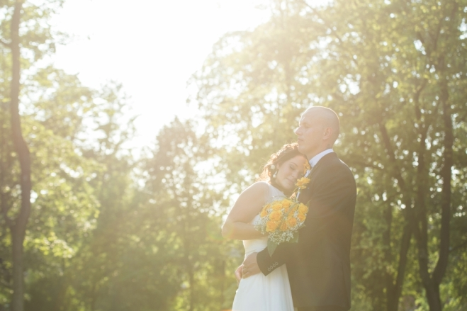 sized_20160820_weddings361