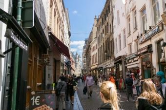 sized_Belgium_Brussels_city_streetphotography_Haraldsfil003