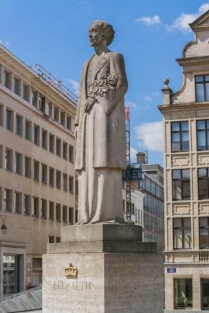 sized_Belgium_Brussels_city_streetphotography_Haraldsfil006