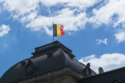 sized_Belgium_Brussels_city_streetphotography_Haraldsfil008