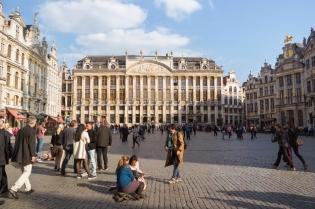 sized_Belgium_Brussels_city_streetphotography_Haraldsfil016