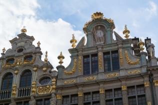 sized_Belgium_Brussels_city_streetphotography_Haraldsfil018