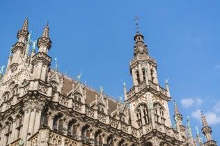 sized_Belgium_Brussels_city_streetphotography_Haraldsfil019