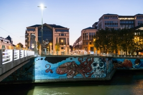 sized_Belgium_Brussels_city_streetphotography_Haraldsfil022