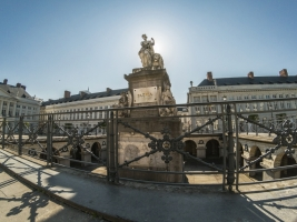 sized_Belgium_Brussels_city_streetphotography_Haraldsfil025