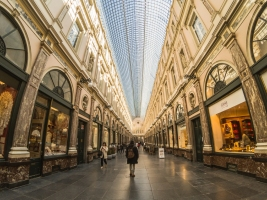 sized_Belgium_Brussels_city_streetphotography_Haraldsfil027