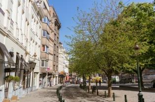 sized_Belgium_Brussels_city_streetphotography_Haraldsfil029
