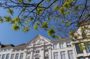 sized_Belgium_Brussels_city_streetphotography_Haraldsfil031