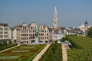sized_Belgium_Brussels_city_streetphotography_Haraldsfil035