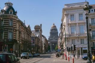 sized_Belgium_Brussels_city_streetphotography_Haraldsfil037