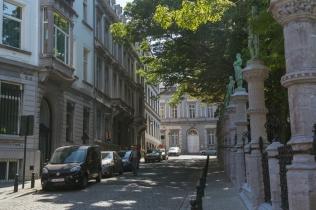 sized_Belgium_Brussels_city_streetphotography_Haraldsfil038
