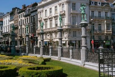 sized_Belgium_Brussels_city_streetphotography_Haraldsfil039