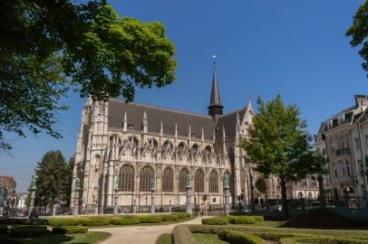 sized_Belgium_Brussels_city_streetphotography_Haraldsfil040