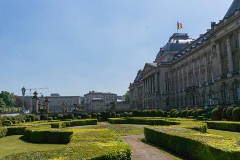 sized_Belgium_Brussels_city_streetphotography_Haraldsfil047