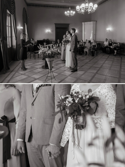 sized_weddings_Kuldiga_Varme_Kurzeme03