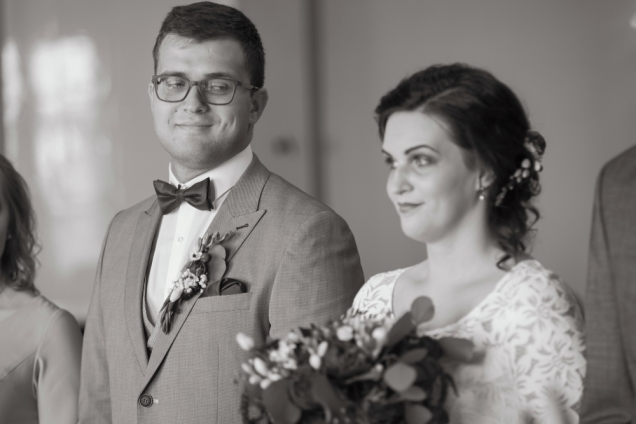sized_weddings_Kuldiga_Varme_Kurzeme04