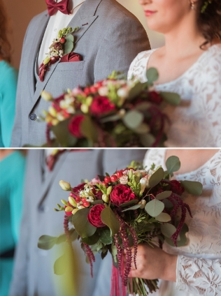 sized_weddings_Kuldiga_Varme_Kurzeme05