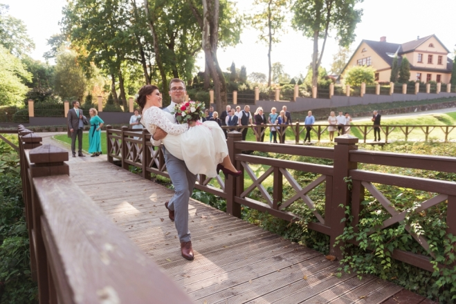 sized_weddings_Kuldiga_Varme_Kurzeme06