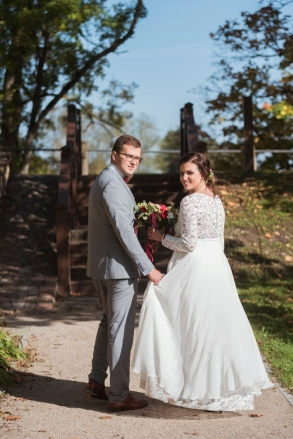 sized_weddings_Kuldiga_Varme_Kurzeme07