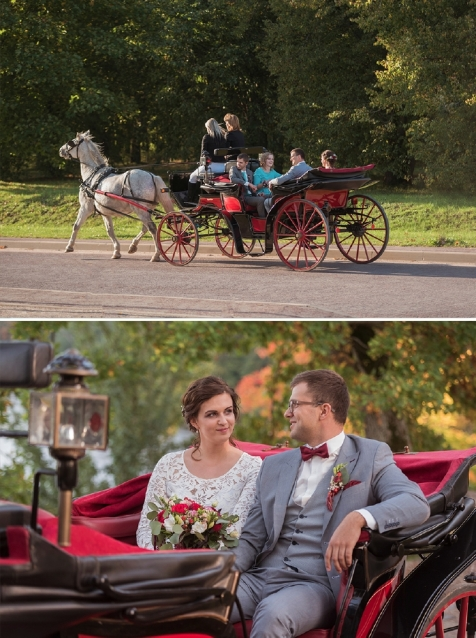 sized_weddings_Kuldiga_Varme_Kurzeme12