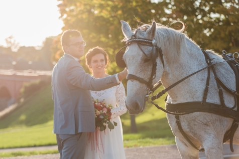sized_weddings_Kuldiga_Varme_Kurzeme13