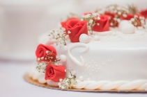 sized_weddings_Kuldiga_Varme_Kurzeme21