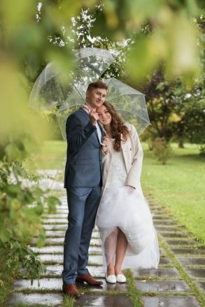 weddings_Salaspils_botaniskais_darzs01