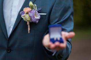 weddings_Salaspils_botaniskais_darzs04