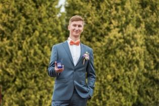 weddings_Salaspils_botaniskais_darzs05