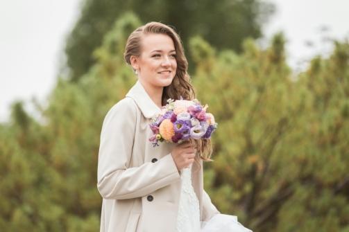 weddings_Salaspils_botaniskais_darzs06