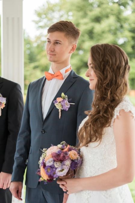 weddings_Salaspils_botaniskais_darzs08