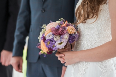 weddings_Salaspils_botaniskais_darzs09