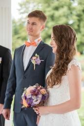 weddings_Salaspils_botaniskais_darzs10