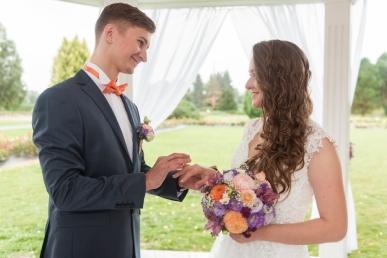 weddings_Salaspils_botaniskais_darzs11