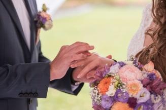 weddings_Salaspils_botaniskais_darzs12