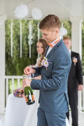 weddings_Salaspils_botaniskais_darzs14
