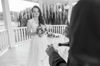 weddings_Salaspils_botaniskais_darzs15