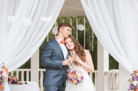 weddings_Salaspils_botaniskais_darzs17