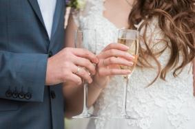 weddings_Salaspils_botaniskais_darzs18