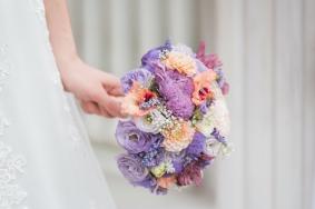 weddings_Salaspils_botaniskais_darzs19