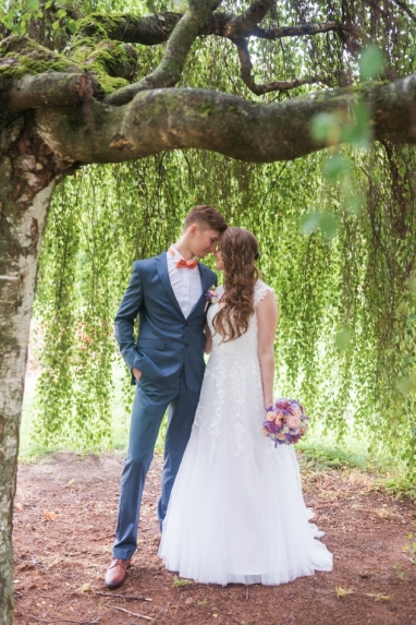 weddings_Salaspils_botaniskais_darzs20