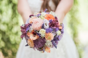 weddings_Salaspils_botaniskais_darzs22