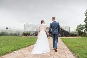 weddings_Salaspils_botaniskais_darzs23