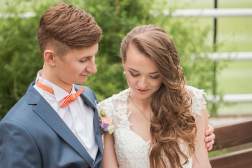 weddings_Salaspils_botaniskais_darzs25