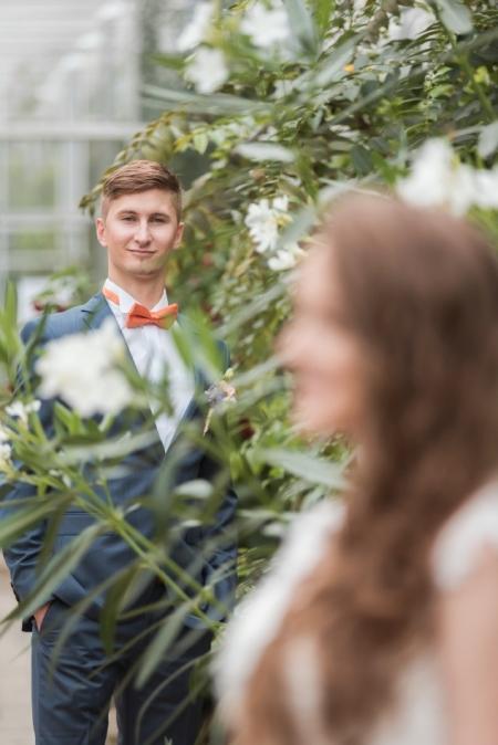 weddings_Salaspils_botaniskais_darzs26
